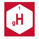 groupH